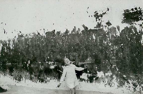 Valencia, 1933