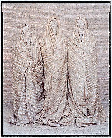 Les Femmes du Maroc #26, 2006