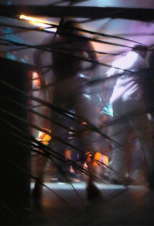 Untitled #16, 2006