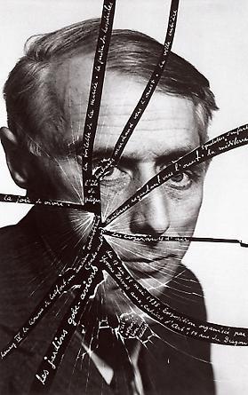 Max Ernst, 1934