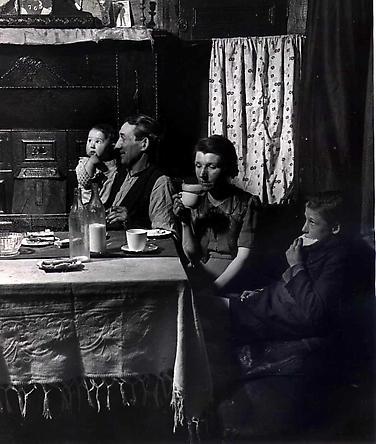 East Durham, c. 1937