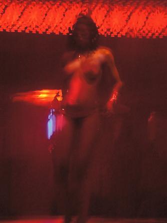 Untitled #24, 2006