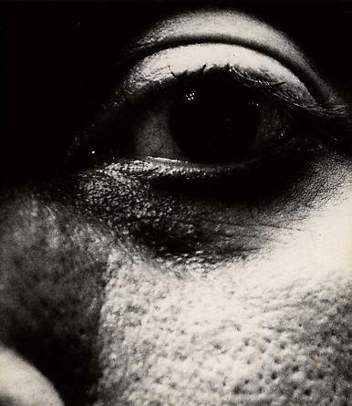 Antoni Tapies, 1964