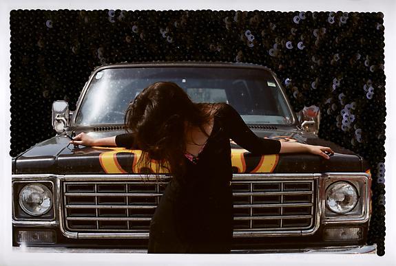 Me/Car, 2011