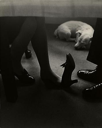 London, 1930
