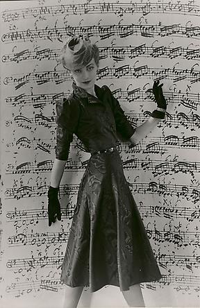 Untitled, 1939-42