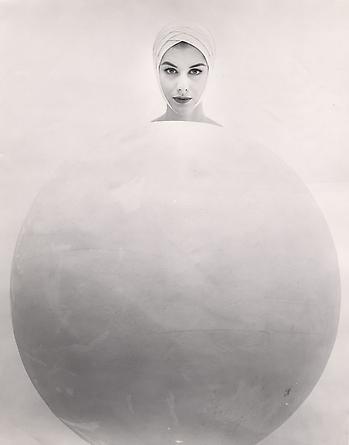 Untitled, c. 1953