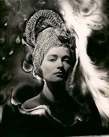 Untitled, c.1946