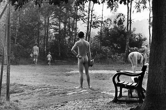 Kent, England, 1968