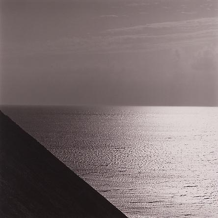 Evening / Northumberland Strait XI, 1994