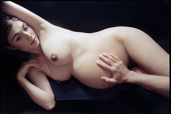 Feelin Me, 2004