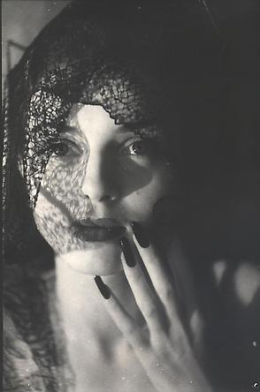 Florette, 1944 [#54]