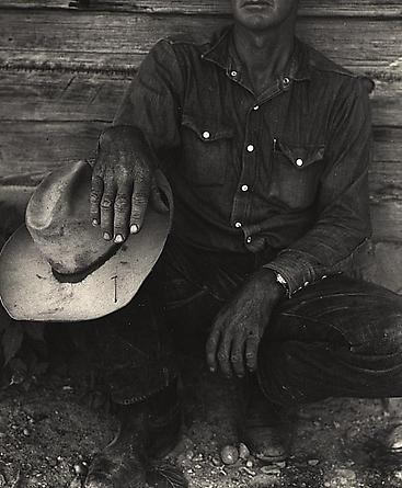 Gunlock, Utah, 1953