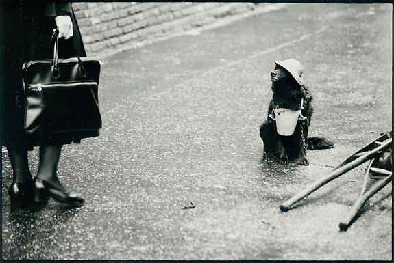 Rome, Italy, 1978