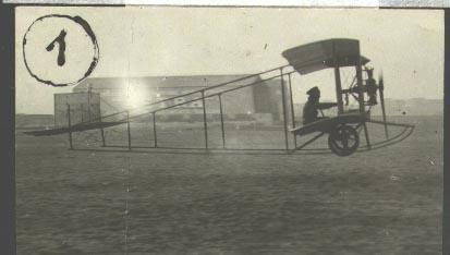 Issy-les-Moulineaux, 1910 [#1]