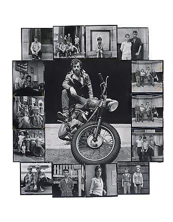 Chicago, 1965