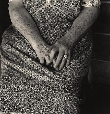 Lap, 1953