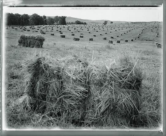 Misson, South Dakota, 2000