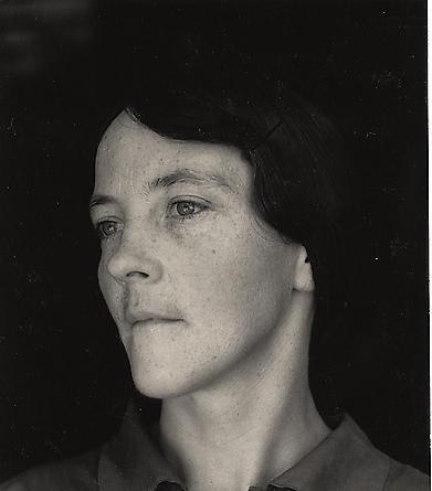 Ozarks, Missouri, 1938