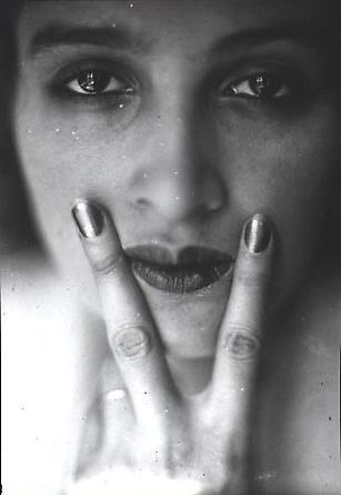 Renee Perle, 1931 [#108]