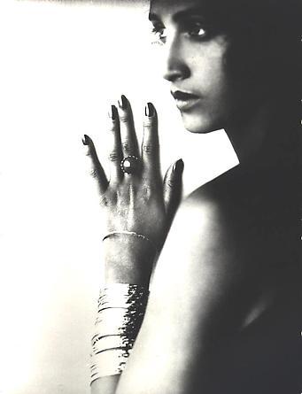Renee Perle, 1930 [#22]
