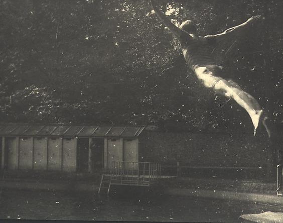 Rouzat, 1910