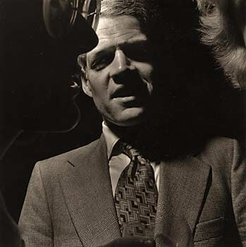 Stefanotty Gallery Opening, 1974