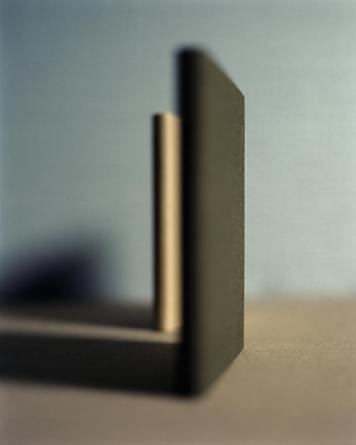Untitled #37, 2004