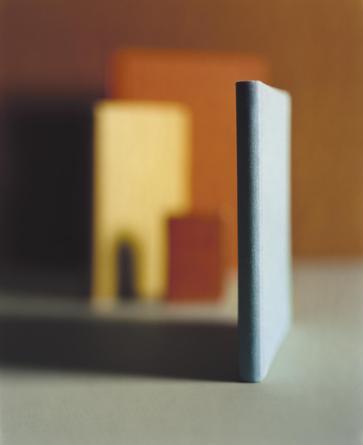 Untitled #64, 2005