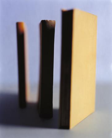 Untitled #67, 2005