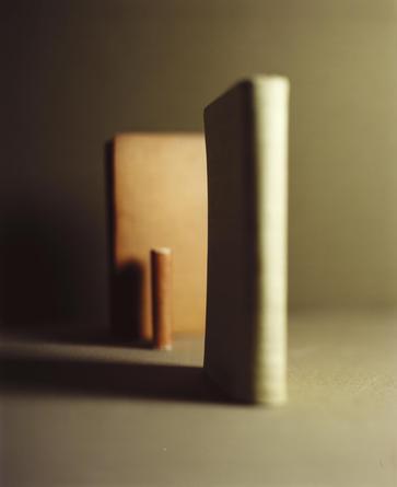 Untitled #75, 2004