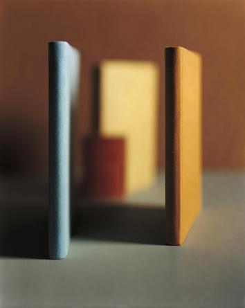 Untitled #83, 2005