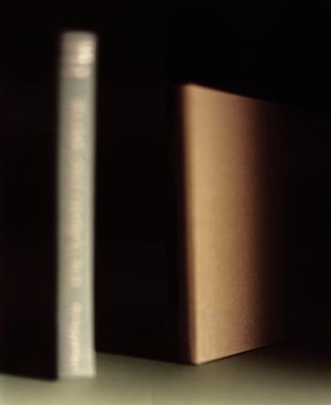 Untitled #91, 2004