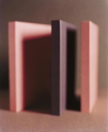 Untitled #93, 2004