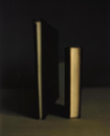 Untitled #73, 2004