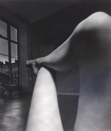 Belgravia, London, 1951