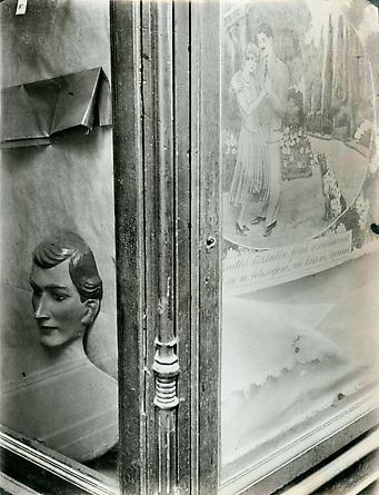 Budapest, 1931