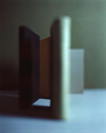 Untitled #94, 2004