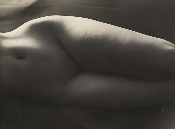 Nu (ventre et cuisses), c. 1930-32