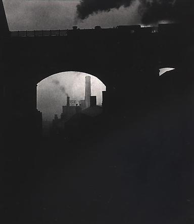New Castle, 1937