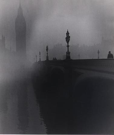 Westminster, 1946