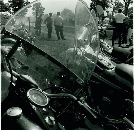 Joilet, Illinois, 1965