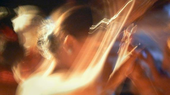 Untitled #32, 2006