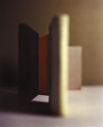 Untitled #71, 2004