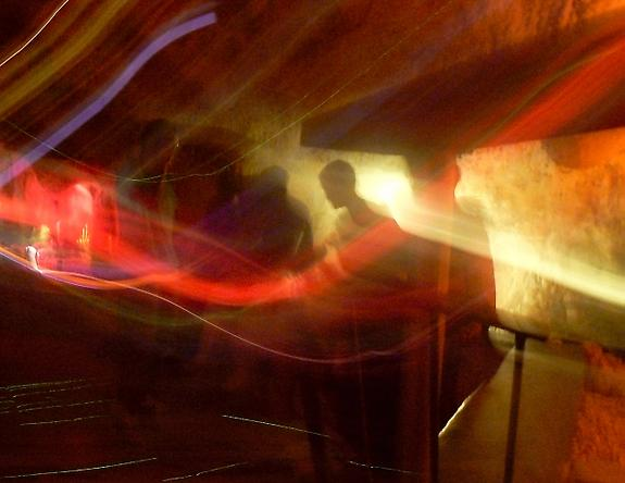 Untitled #12, 2006