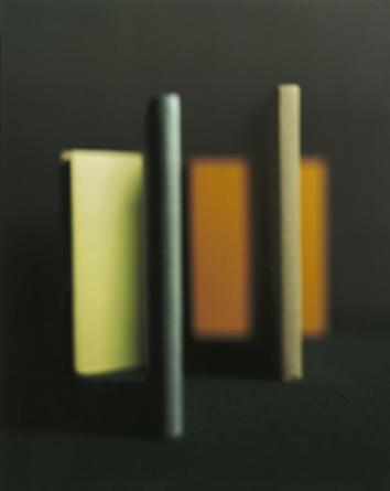 Untitled #74, 2004