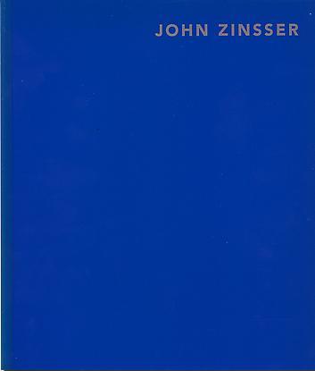 John Zinsser