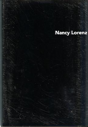 Nancy Lorenz