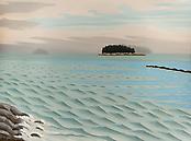 The Silver Shore