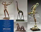 American Sculpture Exhibition